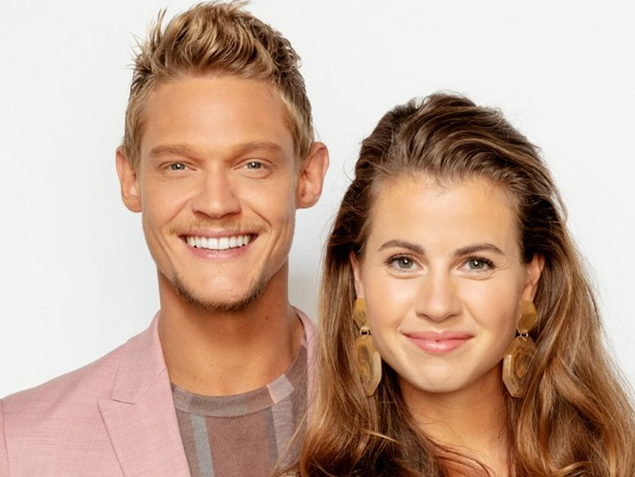 GTST, Lucas en Tiffy
