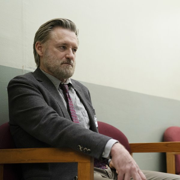 The Sinner, seizoen 3, Netflix