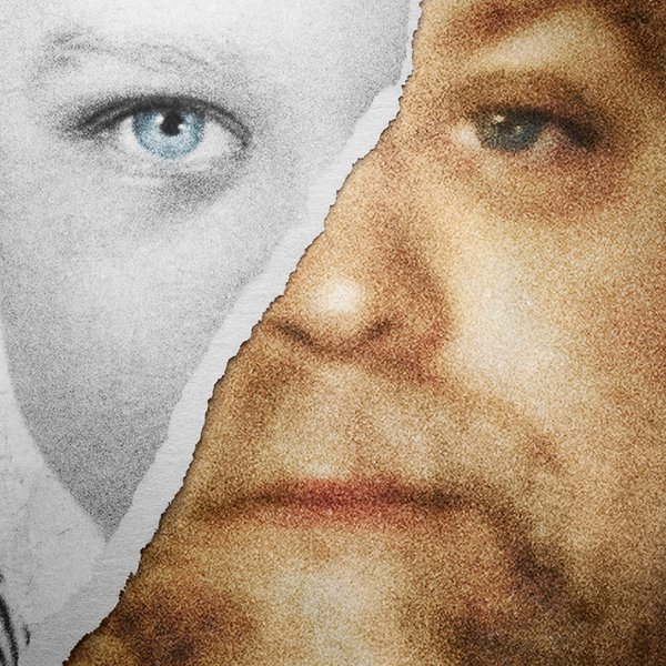 Making a Murderer Steven Avery Netflix documentaire