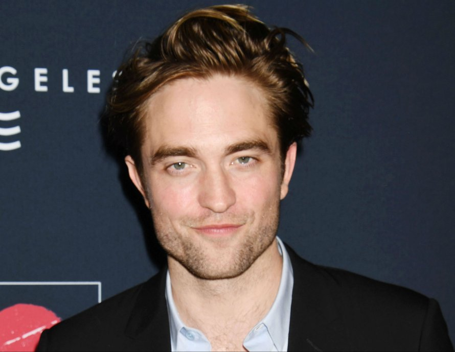 Robert Pattinson Twilight, hoe is het nu?
